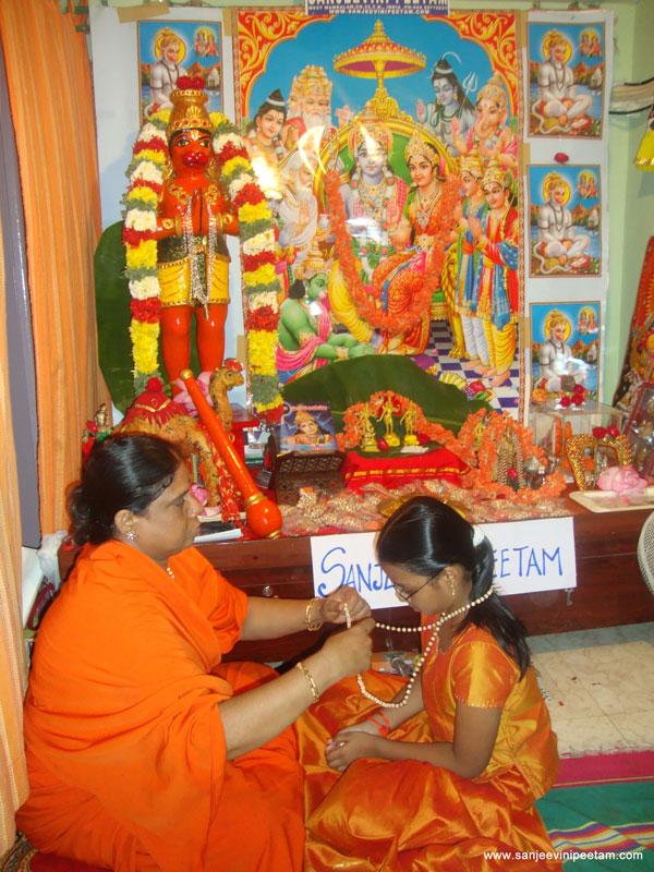 hanumath-deeksha-2012-004