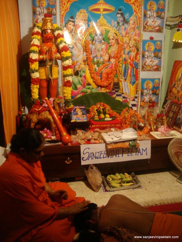 hanumath-deeksha-2012-006