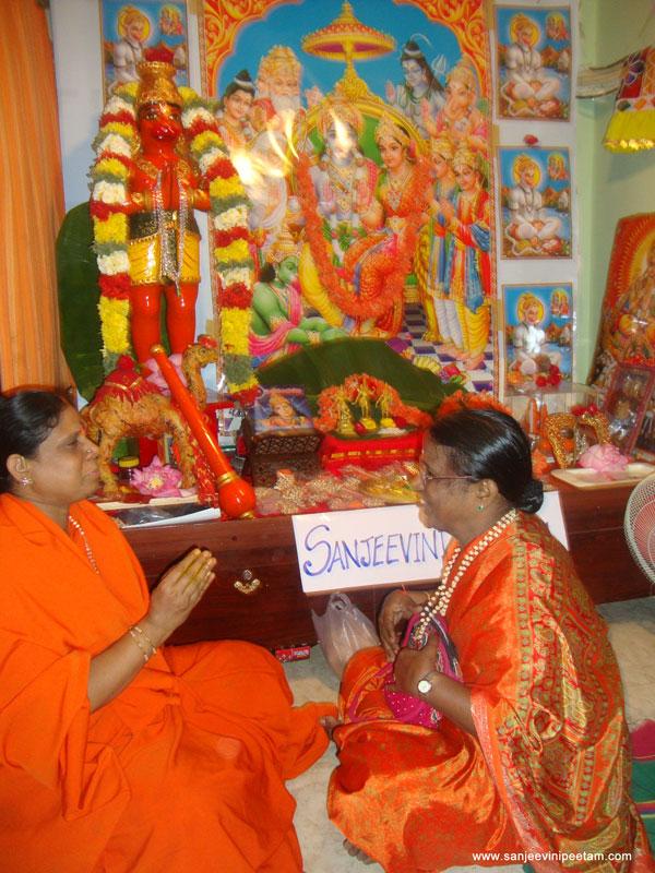 hanumath-deeksha-2012-008