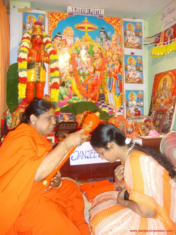 hanumath-deeksha-2012-010