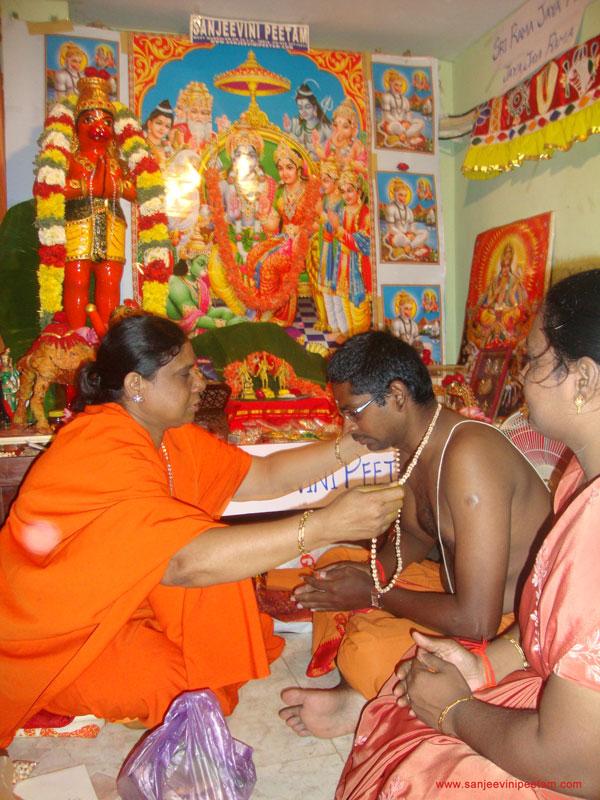hanumath-deeksha-2012-011