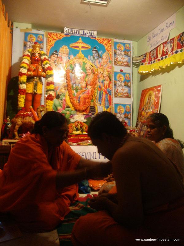 hanumath-deeksha-2012-017