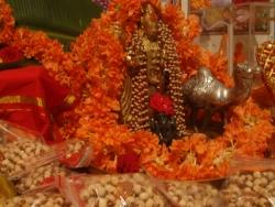 hanumath-deeksha-2012-002