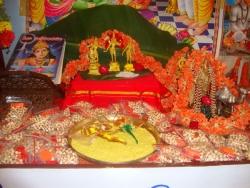 hanumath-deeksha-2012-003