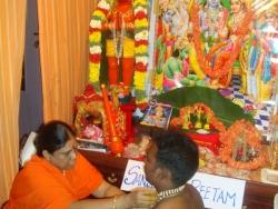 hanumath-deeksha-2012-005