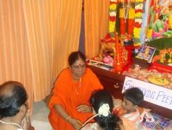 hanumath-deeksha-2012-007