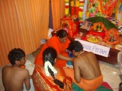hanumath-deeksha-2012-012