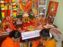 hanumath-deeksha-2012-013