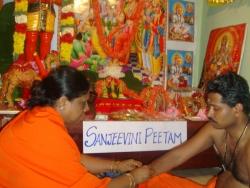 hanumath-deeksha-2012-014