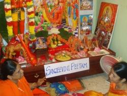 hanumath-deeksha-2012-016
