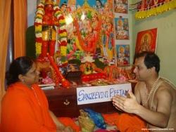 hanumath-deeksha-2012-018
