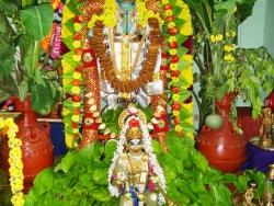 hanumath-vratam-2010-04