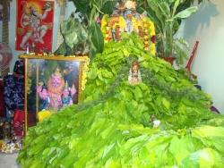 hanumath-vratam-2010-05
