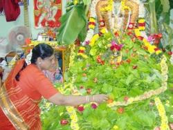 hanumath-vratam-2010-09
