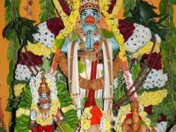 hanumath-vratam-2009-01