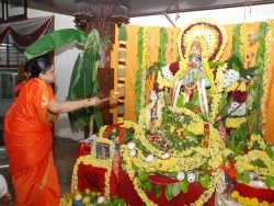 hanumath-vratam-2009-02