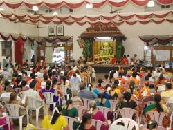 hanumath-vratam-2009-03