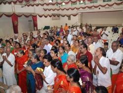 hanumath-vratam-2009-06