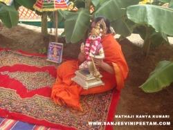 hanumath-vratham-009
