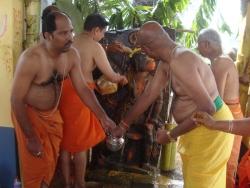 hanumath-vratham-013