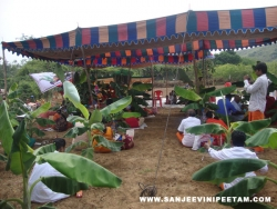 hanumath-vratham-020