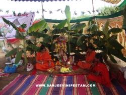 hanumath-vratham-021