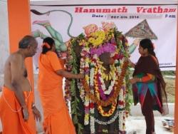 hanumath Vratham 2014  (10)