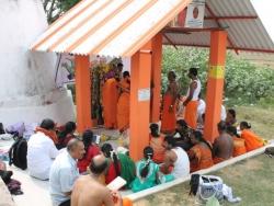 hanumath Vratham 2014  (11)