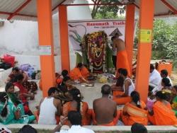 hanumath Vratham 2014  (12)