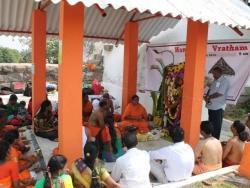 hanumath Vratham 2014  (13)