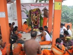 hanumath Vratham 2014  (14)