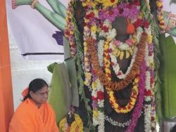 hanumath Vratham 2014  (15)
