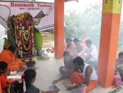 hanumath Vratham 2014  (16)