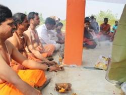 hanumath Vratham 2014  (17)