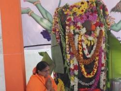 hanumath Vratham 2014  (18)