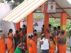 hanumath Vratham 2014  (4)