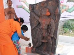 hanumath Vratham 2014  (5)