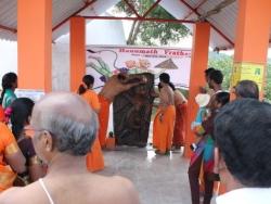 hanumath Vratham 2014  (6)