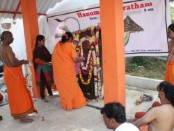 hanumath Vratham 2014  (7)