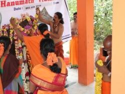 hanumath Vratham 2014  (8)