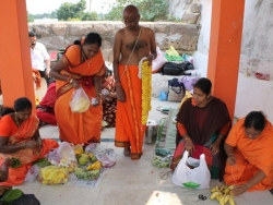 hanumath Vratham 2014  (9)