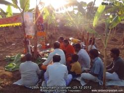 28th-hanumath-vratham-004