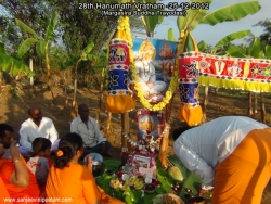 28th-hanumath-vratham-007