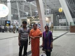 haridwar-001