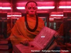 haridwar-003
