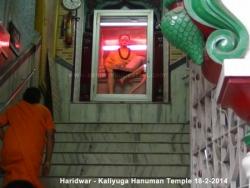 haridwar-004