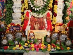 Hayagreeva Raksha 10-8-2014  (1)