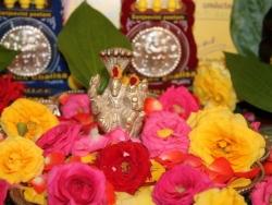Hayagreeva Raksha 10-8-2014  (2)