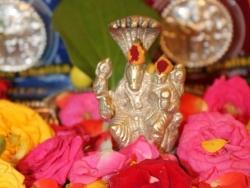 Hayagreeva Raksha 10-8-2014  (3)