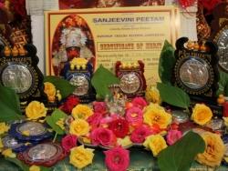 Hayagreeva Raksha 10-8-2014  (4)